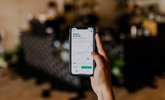 5 free personal finance apps to help you manage your savings
