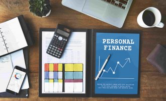 How Fintech is affecting the personal finance industry
